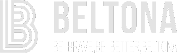 Beltona | Heerhugowaard